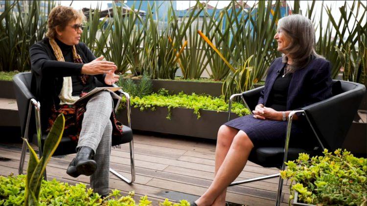 La-entrevista-con-Martha-Anaya