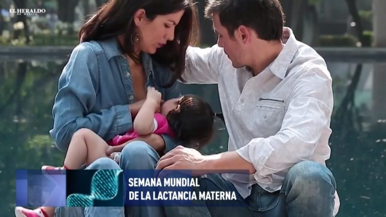 Semana-Mundial-de-la-Lactancia-Materna-Código-Salud
