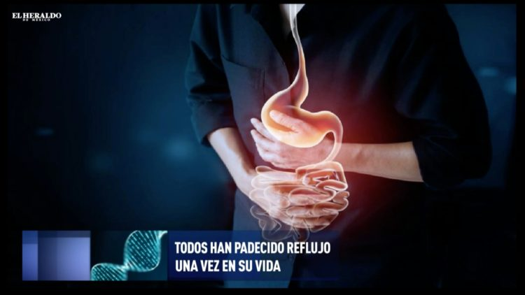 Reflujo-Código-Salud-Mariano-Riva-Palacio