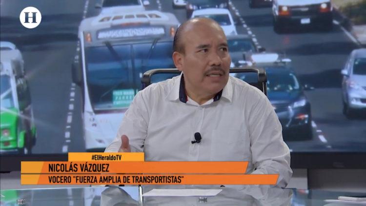 Fuerza-Amplia-de-Transportistas-Nicolás-Vázquez
