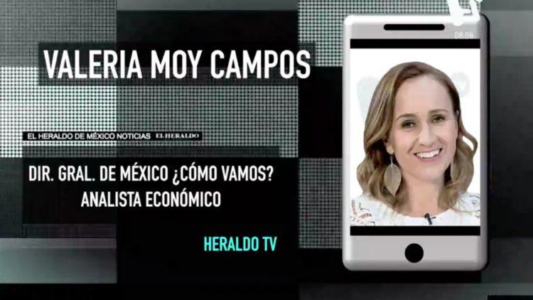 Valeria-Moy