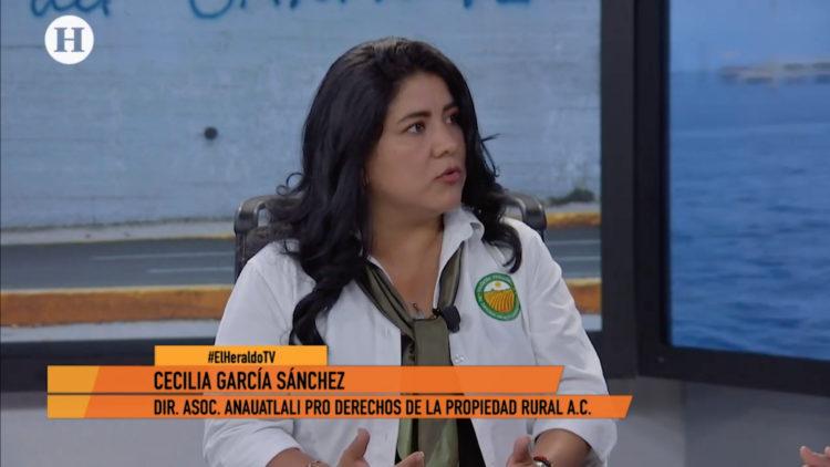 Cecilia-García-Sánchez-Pemex