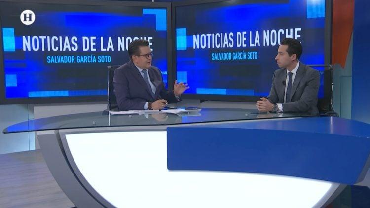 Mario-Maldonado-Noticias-de-la-noche-22
