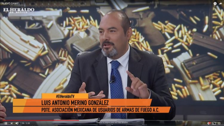 Luis-Antonio-Merino-González-armas-de-fuego
