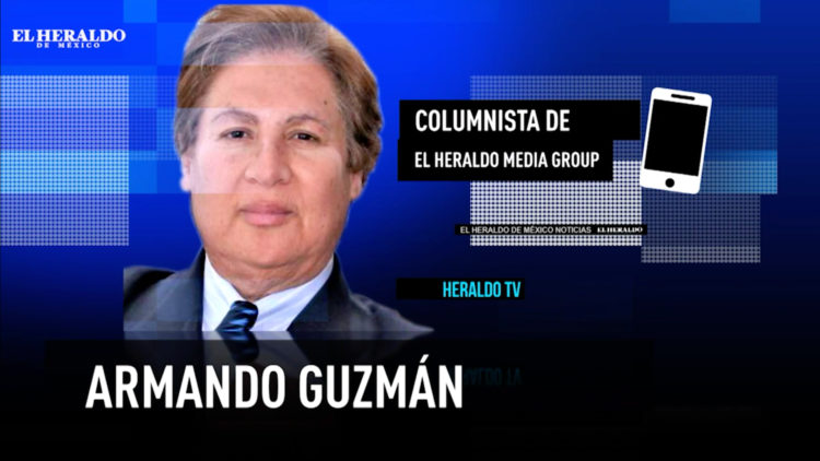 Armando-Guzman-Donald-Trump-Ohio