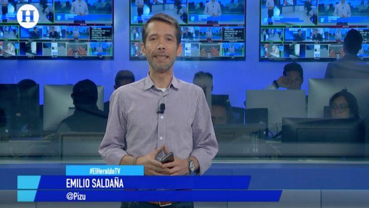 Emilio-Saldaña-_El-Pizu_-Noticias-de-la-noche-11
