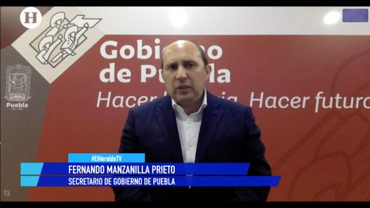 Fernando-Manzanilla-Prieto-Puebla