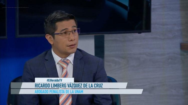 Ricardo-Limberg-Vázquez-de-la-Cruz-Aborto