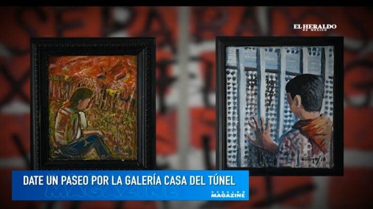 Túnel-Tijuana
