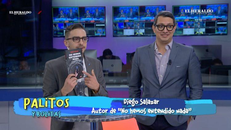 Palitos-y-Bolitas-El-Heraldo-TV-Diego-Salazar