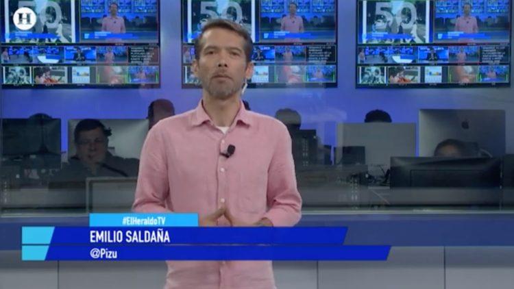 Emilio-Saldaña