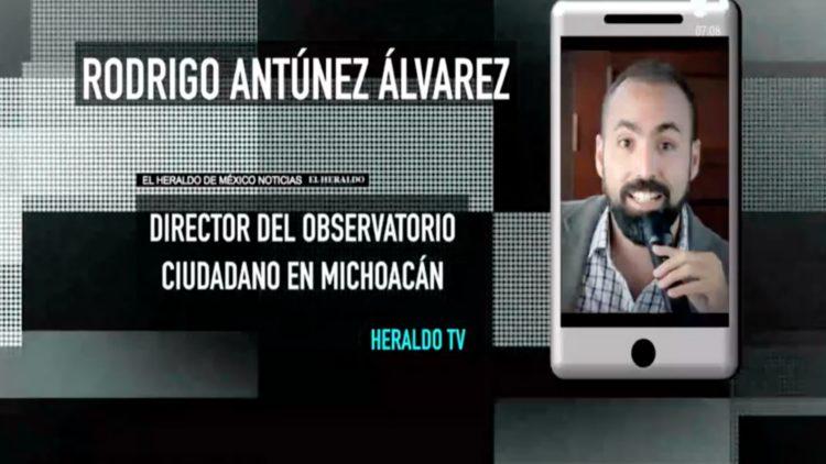 Rodrigo-Antúnez