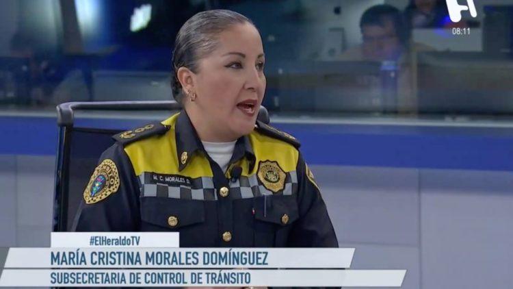 María-Cristina-Morales-Domínguez