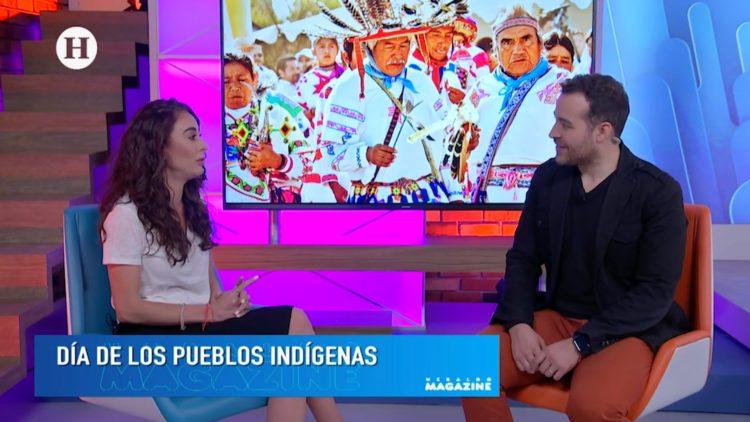 Día-internacional-de-los-indigenas