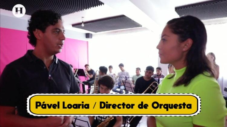 Liz-Basaldúa-Pavel-Loaria-Big-Band