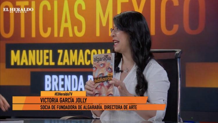 Victoria-García-Jolly-Revista-Algarabía