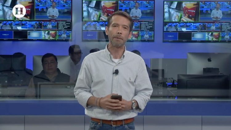 Emilio-Saldaña-_El-Pizu_-Videojuegos