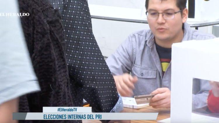 Elecciones-del-PRI