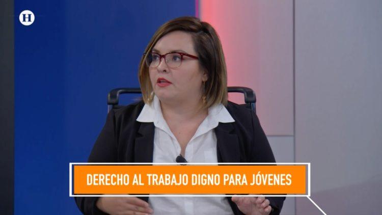Daniela-Dorantes-Noticias-México