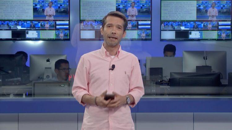Emilio-Saldaña-_El-Pizu_-Noticias-de-la-noche-12