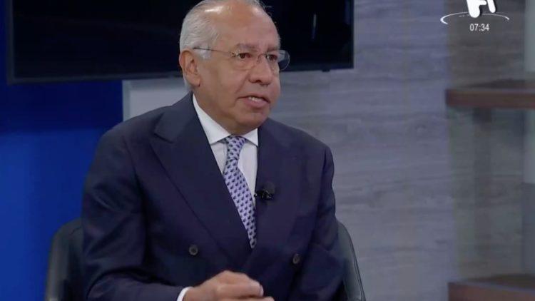 Ignacio-Morales-Lechuga