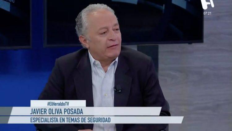 Javier-Oliva