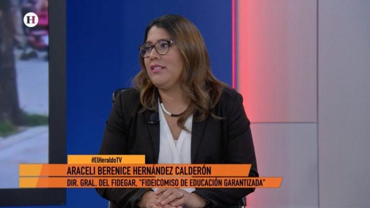 Araceli-Berenice-Hernández-Calderón-Noticias-México