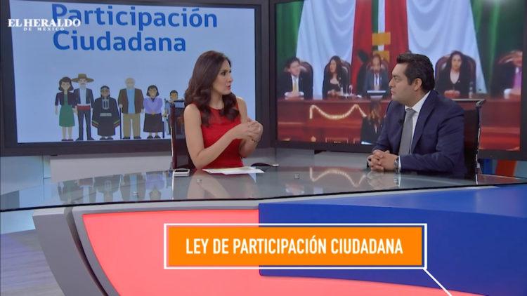 Ley-de-Participación-Ciudadana-Diego-Garrido