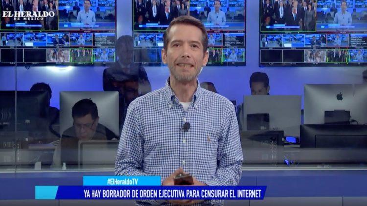 Emilio-Saldaña-_El-Pizu_-Noticias-de-la-noche-121