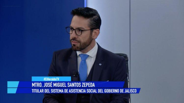 José-Miguel-Santos-Zepeda-Noticias-de-la-noche