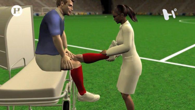 Lesiones-deportivas