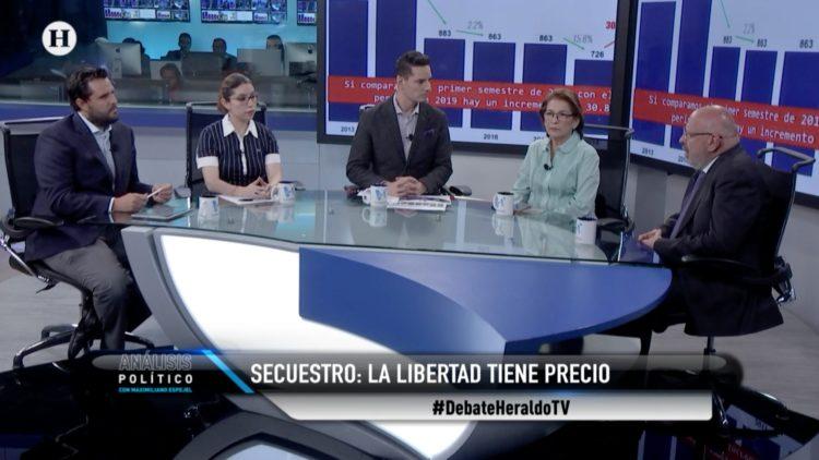 Secuestros-en-México-Análisis-Político-Maximiliano-Espejel