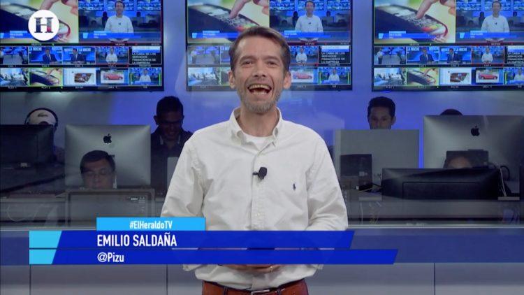 Emilio-Saldaña-_El-Pizu_-Prosa