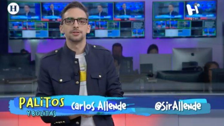 Carlos-Allende-en-Palitos-y-Bolitas_15_08_19