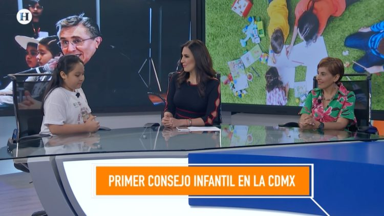 Primer-Consejo-Infantil-en-la-CDMX-Noticias-México