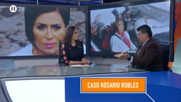 Julio-Jiménez-Rosario-Robles-Noticias-México