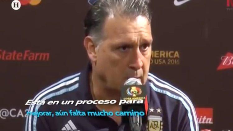 México-es-de-segundo-nivel_-Tata-Martino