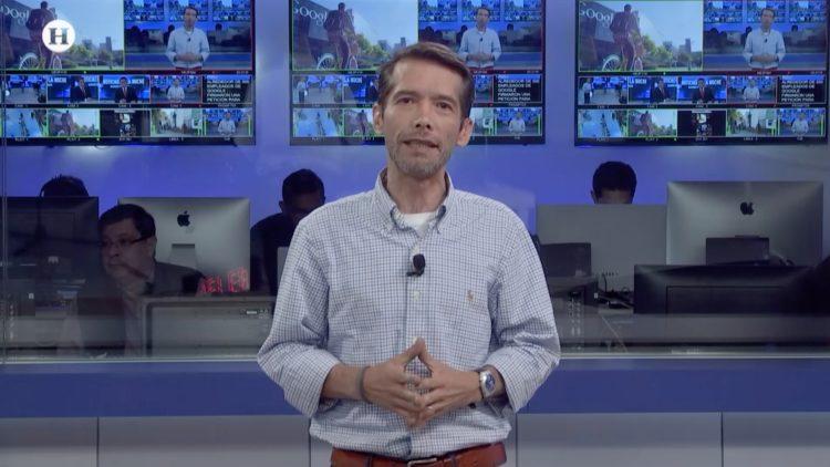 Emilio-Saldaña-_El-Pizu_-Noticias-de-la-noche-13