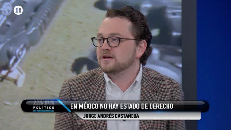 Tráfico-de-Armas-en-México-de-Estados-Unidos-Análisis-Político-El-Heraldo-TV