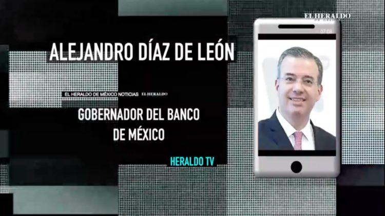 Alejandro-Díaz-de-León-para-Heraldo-TV