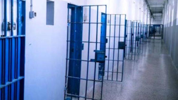 Nuevo Sistema de Justicia Penal
