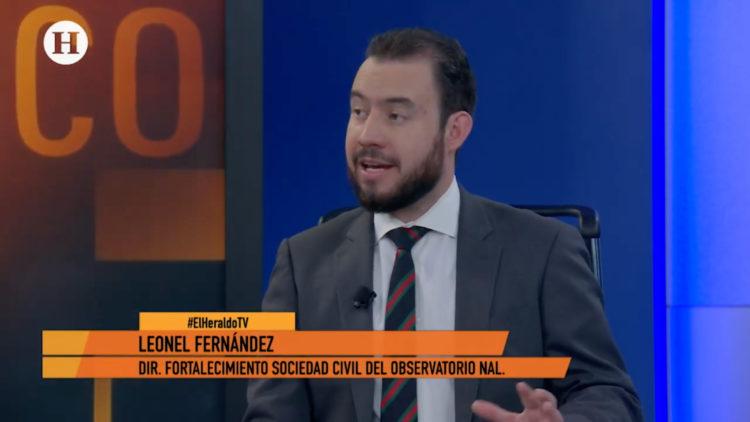 20-LeonelFernandez-NoticiasMexico
