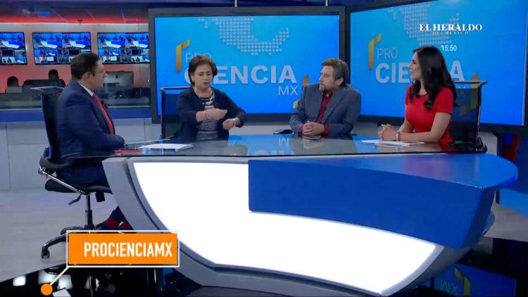 21-prociencia-desarrollo-cientifico-universidades-noticias-mexico