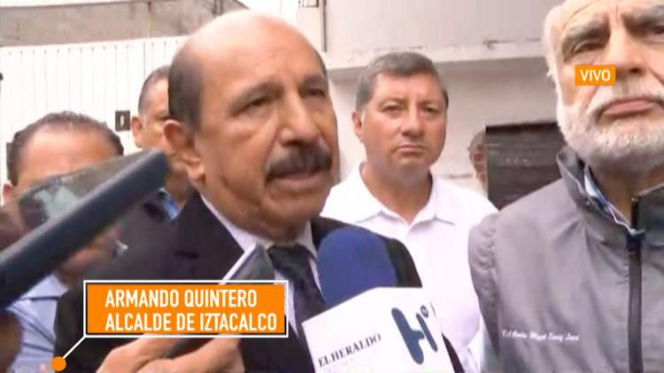 22-armando-quintero-denuncia-huachicol-iztacalco-noticias-mexico