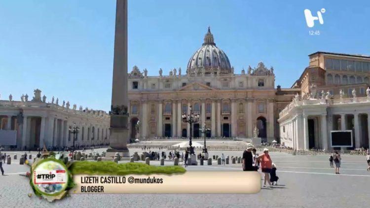 Vaticano_cómo viajar
