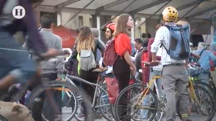 23-ciclismo-urbano-transporte-alterno-generacion-h