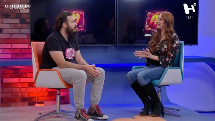 Heek_entrevista
