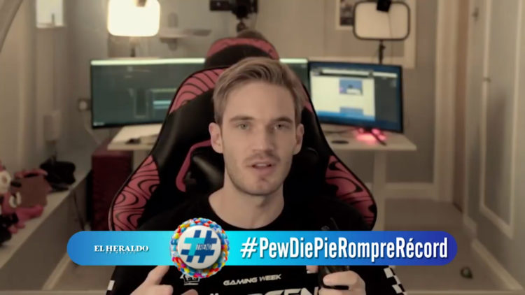 26-pewdiepie-youtube-trend