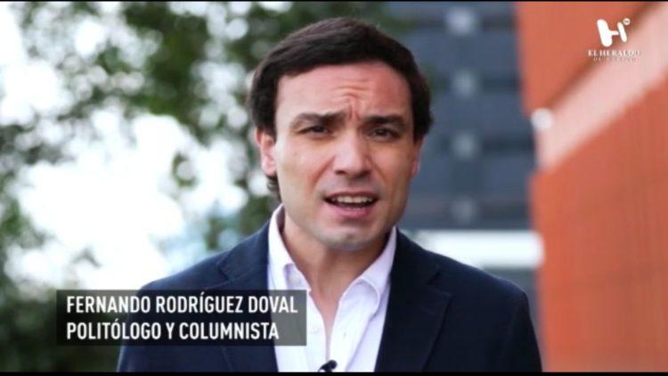 Fernando Rodríguez Doval ok