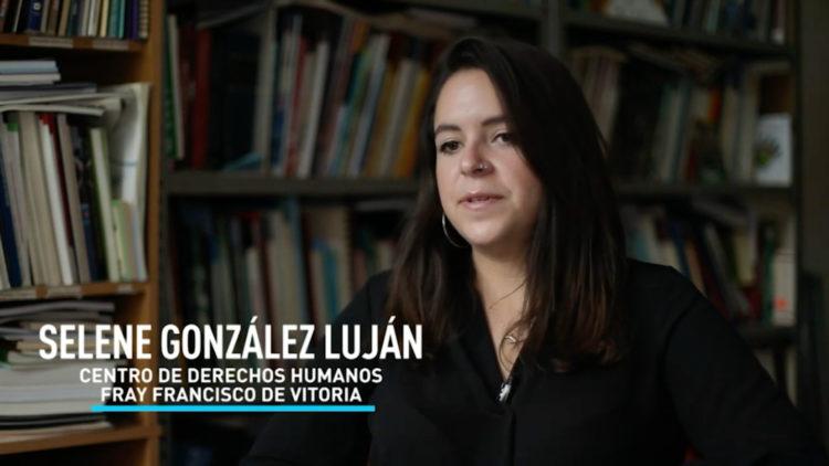 28-feminicidio-alerta-genero-mujer-noticias-mexico